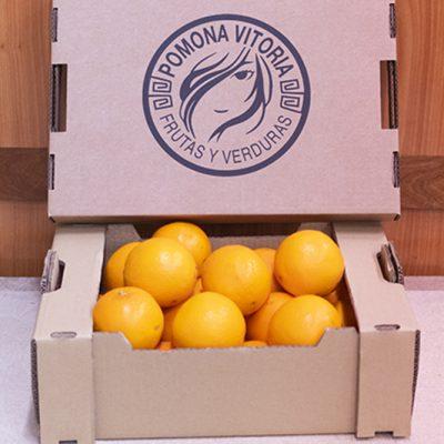 caja-naranjas1
